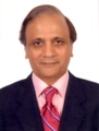 Justice Tassaduq Hussain Jillani, Judge Supreme Court of Pakistan