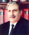 Justice Mian Shakirullah Jan, Judge Supreme Court of Pakistan