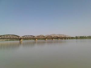 Kalabagh Dam vs Thar Coal Power Project in Pakistan, Energy Crisis in Pakistan