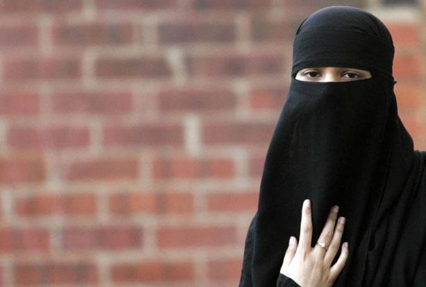 women-islam-kimberly-page-tits