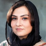 marvi-memon-wallpaper