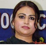 Sassui Palijo picture