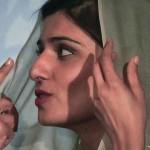 Hina Rabbani Khar pic