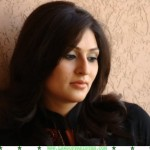 sexiest newscaster in pakistan