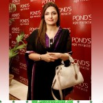 hot pics of fazeela abbasi