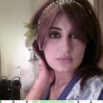Farah Yousaf tv newscaster