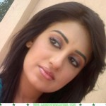Farah Yousaf wallpapers