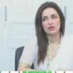 Dr. Fazeela Abbasi 2013