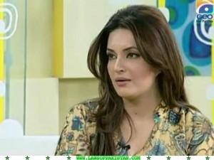 Dr. Fazeela Abbasi Pakistani Dermatologist