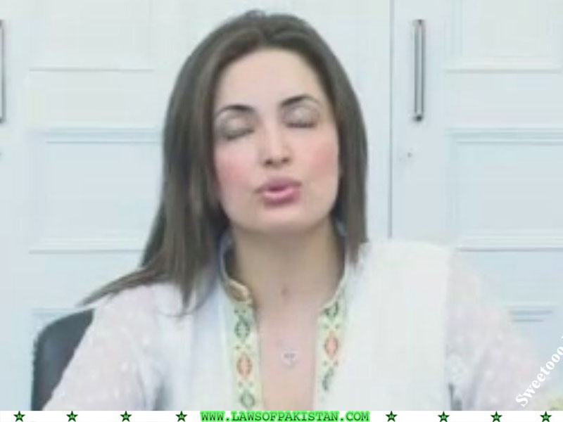 Dr. Fazeela Abbasi hot pictures