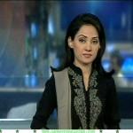 Gharida Farooqi pics