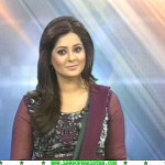 Iqra Shehzad hot wallpapers