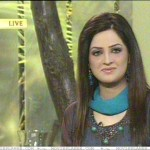 Sundus Jameel paki anchor wallpaper