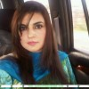 Kashmala Tariq pics 2013