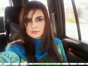 Kashmala Tariq pics 2013
