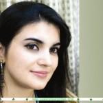 Kashmala Tariq latest pics