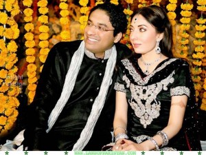 Sharmila Farooqi pictures