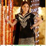 Sharmila Farooqi 2013 pics