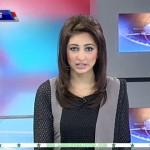 Ayesha Zulfiqar pictures