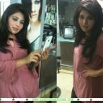 Fiza Khan pics