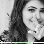 Fiza Khan hot pakistani anchor
