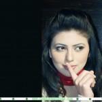 Fiza Khan images 2013