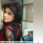Fiza Khan wallpapers