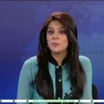 Kiran Aftab hot paki newscaster