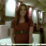 Kiran Aftab pics