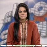 Kiran Aftab wallpapers