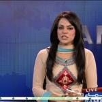 Kiran Aftab hd wallpapers