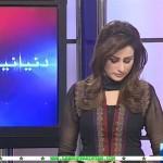 Madiha Naqvi dunya tv
