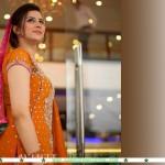 Madiha Naqvi pictures
