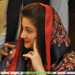 Maryam Nawaz sexy daughter of Nawaz Sharif