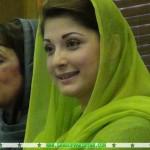 Maryam Nawaz sharif pics
