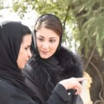 Maryam Nawaz cute pic