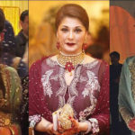 Maryam Nawaz eastern beauty wallpaper