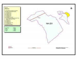 NA 251 Karachi 13