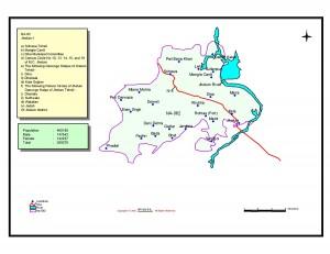 NA 62 Jhelum 1