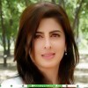 Ayla Malik Pictures