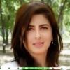 Ayla Malik Pictures