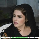 Ayla Malik PTI hottie