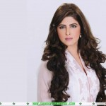 Ayla Malik wallpapers 2013
