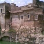 Katasrat temple
