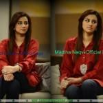Madiha Naqvi 2013 pictures