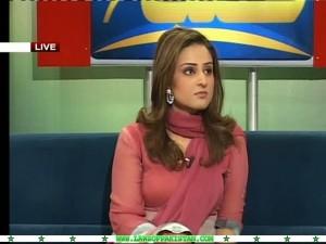 - nusrat-haris-hot-paki-tv-host-300x225