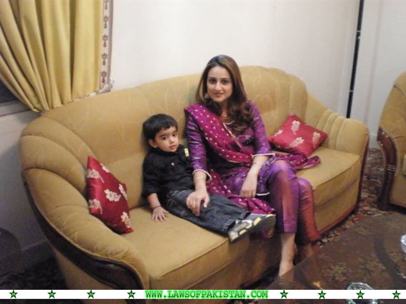 paki mom son adult pics