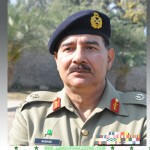 chairman joint chief of staff committee