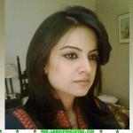 Samina Ramzan pics