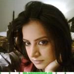 Samina Ramzan paki newscaster